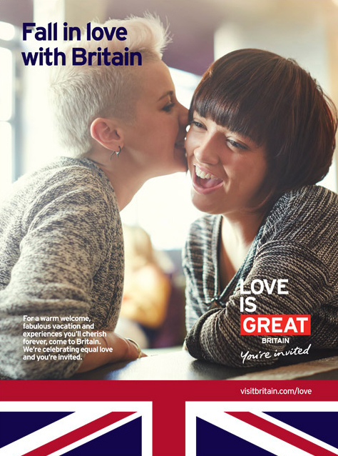 marketing report on visitbritain Visitbritain employees with the job title marketing director make the most with an average annual salary of $99,831, while employees with the title marketing manager make the least with an average.